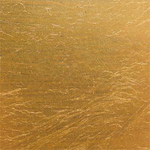 Gold Metal Leaf