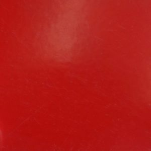Ruby Powder Coat