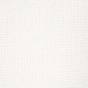 White Art Paper