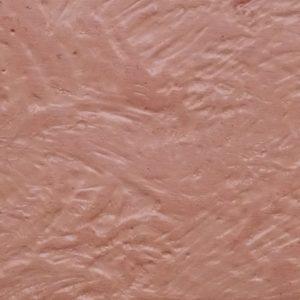 Terracotta Venetian Plaster